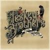 Teskey Brothers - Run Home Slow - CD -