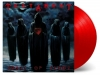 Testament - Souls Of Black - lp coloured -