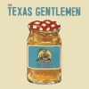 Texas Gentlemen - Tx Jelly - 2LP -