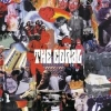 The Coral - The Coral - LP -