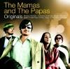 The Mamas And The Papas - Originals - CD -