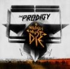 The Prodigy - Invaders Must Die - cd+dvd ltd edition -