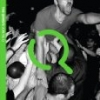 The Qemists - Join The Q - CD -