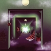 Thee Oh Sees - A Weird Exits - cd -