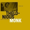 Thelonious Monk - Genius Of Modern Music Vol 1 - lp -
