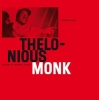 Thelonious Monk - Genius Of Modern Music Vol 2 - lp -re