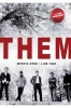 Them - Mystic Eyes - DVD -