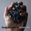 Therapy - Greatest Hits - LP -
