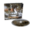 Therion - Leviathan - CD-