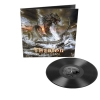 Therion - Leviathan - LP -