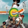 Thievery Corporation - Temple Of I and I - CD -