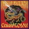Thin Lizzy - Chinatown - LP -