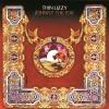 Thin Lizzy - Johnny The Fox - LP -