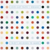 Thirty Sevconds To Mars - Love, Lust, Faith + Dreams - CD + DVD