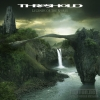 Threshold - Legends Of The Shires - 2cd -