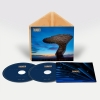 Thunder - All The Right Noises - lim. 2CD -