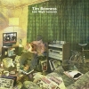 Tim Bowness - Late Night Laments - 2CD -