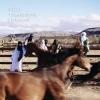 Tinariwen - Emmaar - deluxe CD -
