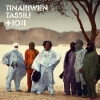 Tinariwen - Tassili - Ltd. 2CD -