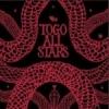 Togo All Stars - Togo All Stars - 2lp -