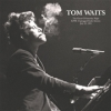 Tom Waits - The Ghost Of Saturday Night Live 1974 - lp -