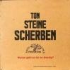 Ton Steine Scherben - Warum Geht Es Mir So Dreckig - LP -