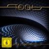 Tool - Fear Inoculum - Lim. Ed. CD  -