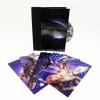 Tool - Fear Inoculum - cd special -