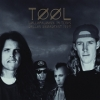 Tool - Lollapalooza Texas 1993 - LP -