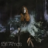 Tori Amos - Native Invader - deluxe cd -
