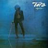Toto - Hydra - lp -