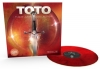 Toto - Their Ultimate Collection - LP -