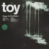 Toy - Happy In The Hollow - lp coloured -
