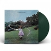 Trees - On The Shore - lim. col.LP -