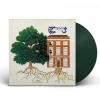 Trees - The Garden Of Jane Delawney - Lim. col. LP -