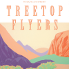 Treetop Flyers - Mountain Moves - cd -