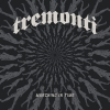 Tremonti - Marching In Time - CD -