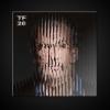 Triggerfinger - Tf20 - Boxset 8LP -
