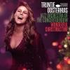 Trijntje Oosterhuis - Wonderfull Christmas Time - lp coloured -