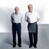 Twenty One Pilots - Vessel - LP -