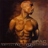 Two Pac - Until The End Of Times - 4LP -