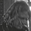 Ty Segall - Ty Segall - lp -