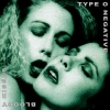 Type O Negative - Bloody Kisses - 2LP -