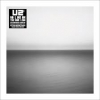 U2 - No Line On The Horizon - col. 2LP -