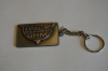 UHM Metal Keyhanger €2,50