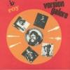 U Roy - Version galore - LP -