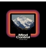 Uncle Acid & The Deadbeats - Mind Control - CD -