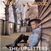 Upsetters - Clint Eastwood - LP --
