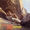 Upsetters - Eastwood Rides Again - LP -