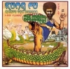 Upsetters - Kung Fu Meets The Dragon - 2LP -